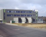 DFDS Praha