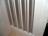 Sprchová zástěna 12