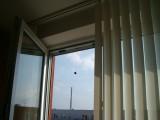 rolovací sítě proti hmyzu 4